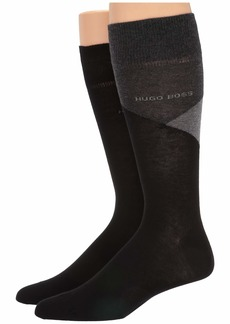 Hugo Boss 2-Pack Color Block