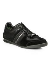 Hugo Boss Akeen Low-Top Sneakers