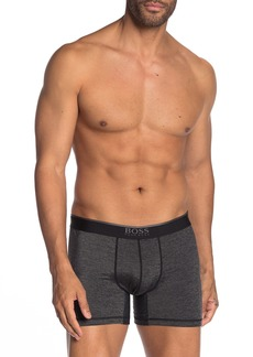 Hugo Boss Athletic Boxer Briefs