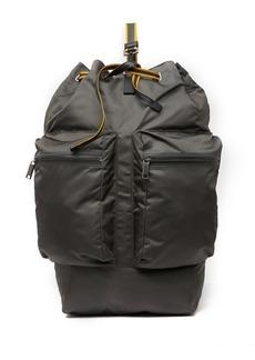 Hugo Boss Atlanta Backpack