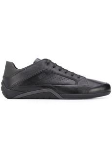 Hugo Boss Avenue low-top sneakers