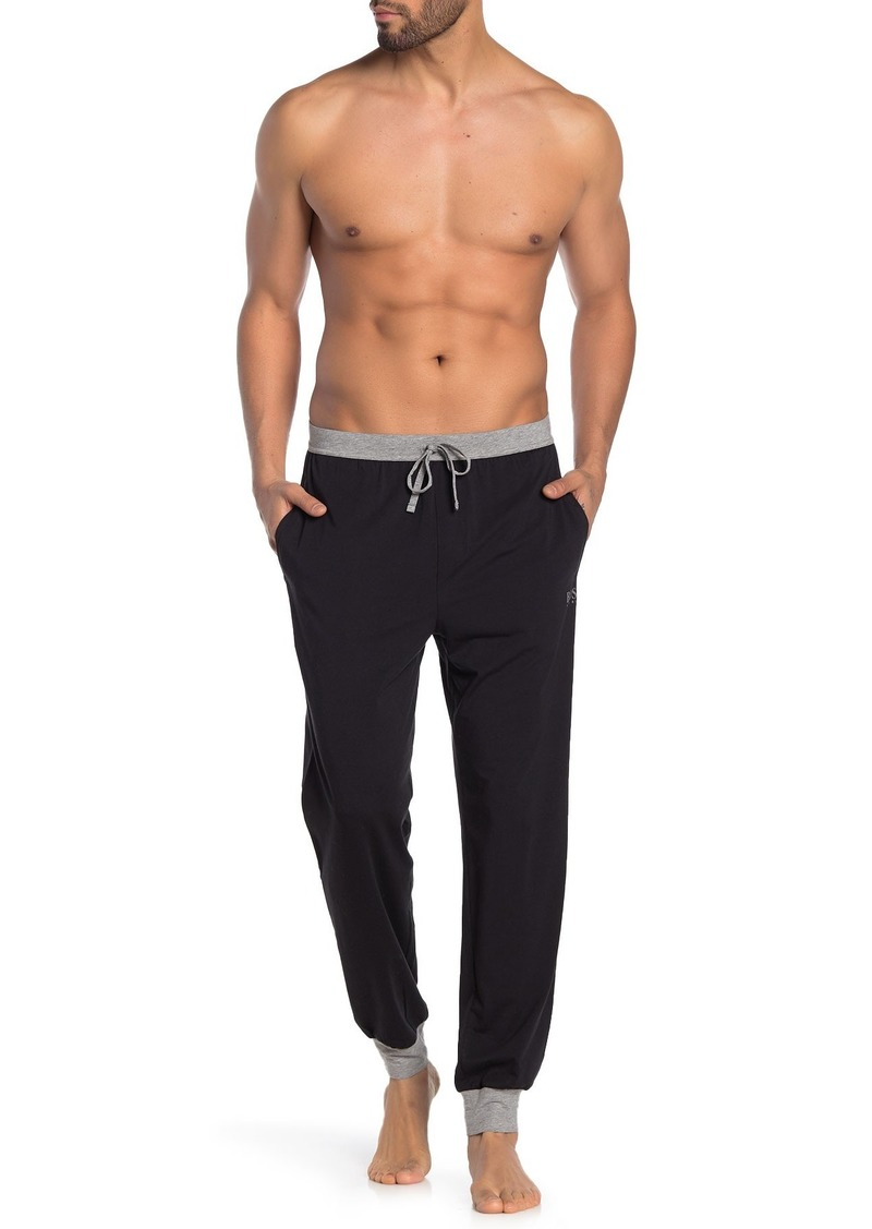 Hugo Boss Balance Lounge Pants