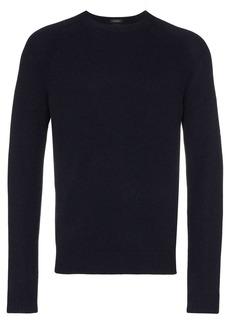 Hugo Boss Banilo cashmere jumper