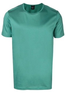 Hugo Boss basic T-shirt