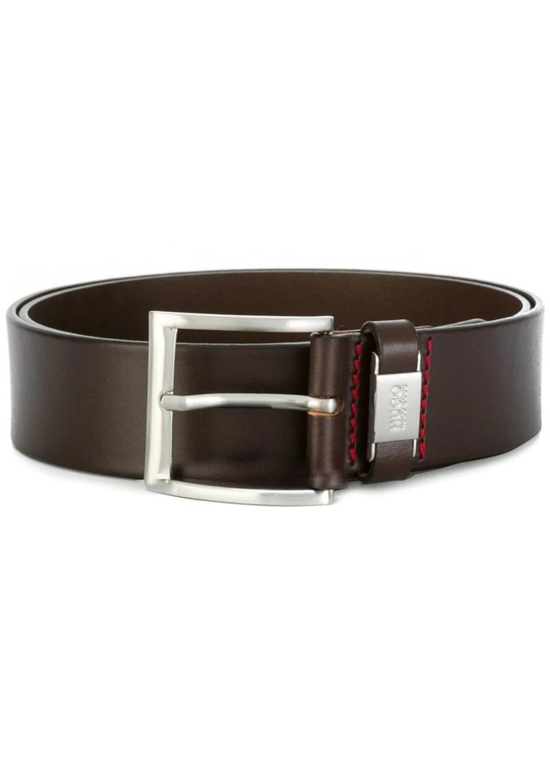 Hugo Boss belt