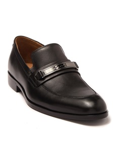 Hugo Boss Bit Loafer
