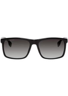 Hugo Boss Black 1036/S Sunglasses