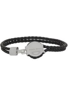 Hugo Boss Black Barth Bracelet