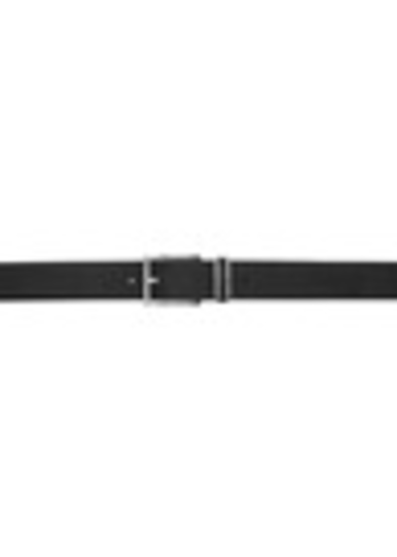 Hugo Boss Black Canzio-D Belt