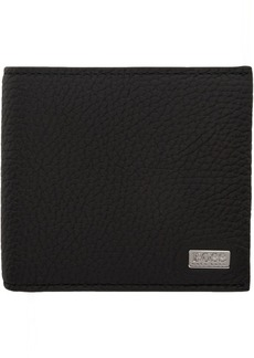 Hugo Boss Black Crosstown Wallet