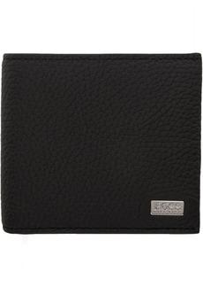 Hugo Boss Black Crosstown Wallet