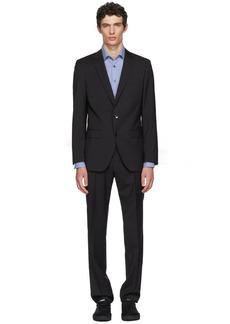 Hugo Boss Black Genius Slim Suit