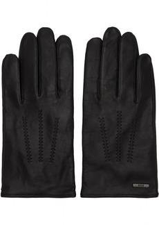 Hugo Boss Black Hinez3 Gloves