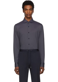 Hugo Boss Black Jason Travel Shirt