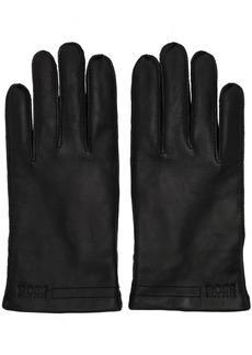 Hugo Boss Black Karton3 Clean Gloves