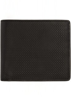 Hugo Boss Black Monogramme Wallet