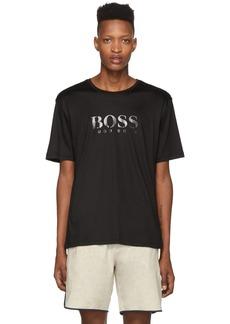 Hugo Boss Black Sophisticated T-Shirt