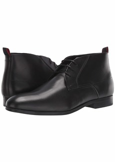 Hugo Boss Boheme Dessert Boot