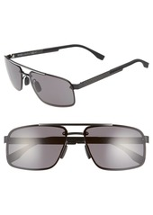 Hugo Boss BOSS '0773/S' 60mm Sunglasses