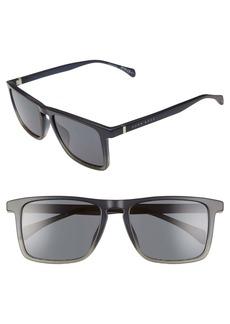 Hugo Boss BOSS 1082/S 54mm Sunglasses