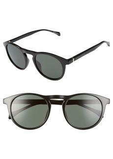Hugo Boss BOSS 1083/S 51mm Sunglasses