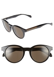 Hugo Boss BOSS 50mm Sunglasses