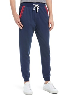 Hugo Boss BOSS Authentic Lounge Pants