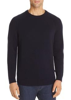 Hugo Boss BOSS Banilo Cashmere Sweater