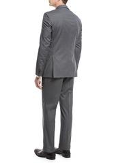 99dc986e Hugo Boss Basic Slim-Fit Two-Piece Suit | Suits - Shop It To Me