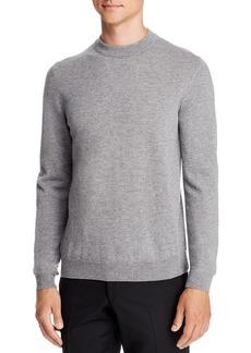 Hugo Boss BOSS Berdo Crewneck Sweater - 100% Exclusive