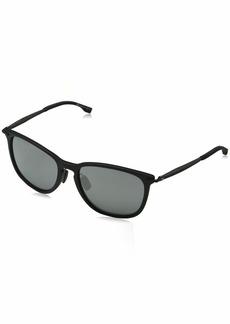 BOSS by Hugo Boss Men's Boss 0949/f/s Square Sunglasses