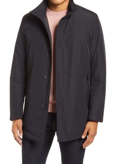Hugo Boss BOSS Camron Slim Fit Car Coat