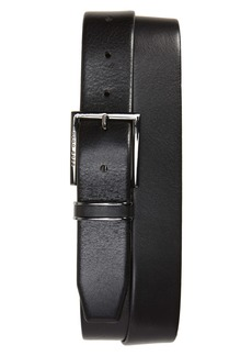 Hugo Boss BOSS Canzion Leather Belt