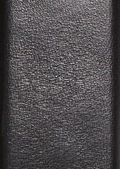 Hugo Boss BOSS 'Carmello' Leather Belt