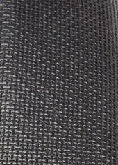 Hugo Boss BOSS 'Carmello-S' Leather Belt