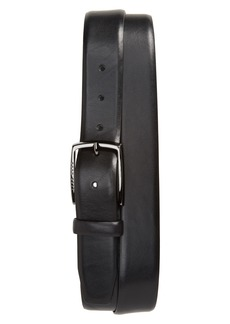 Hugo Boss BOSS Celie Leather Belt