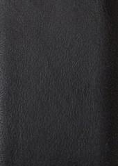 Hugo Boss BOSS Celie Leather Belt