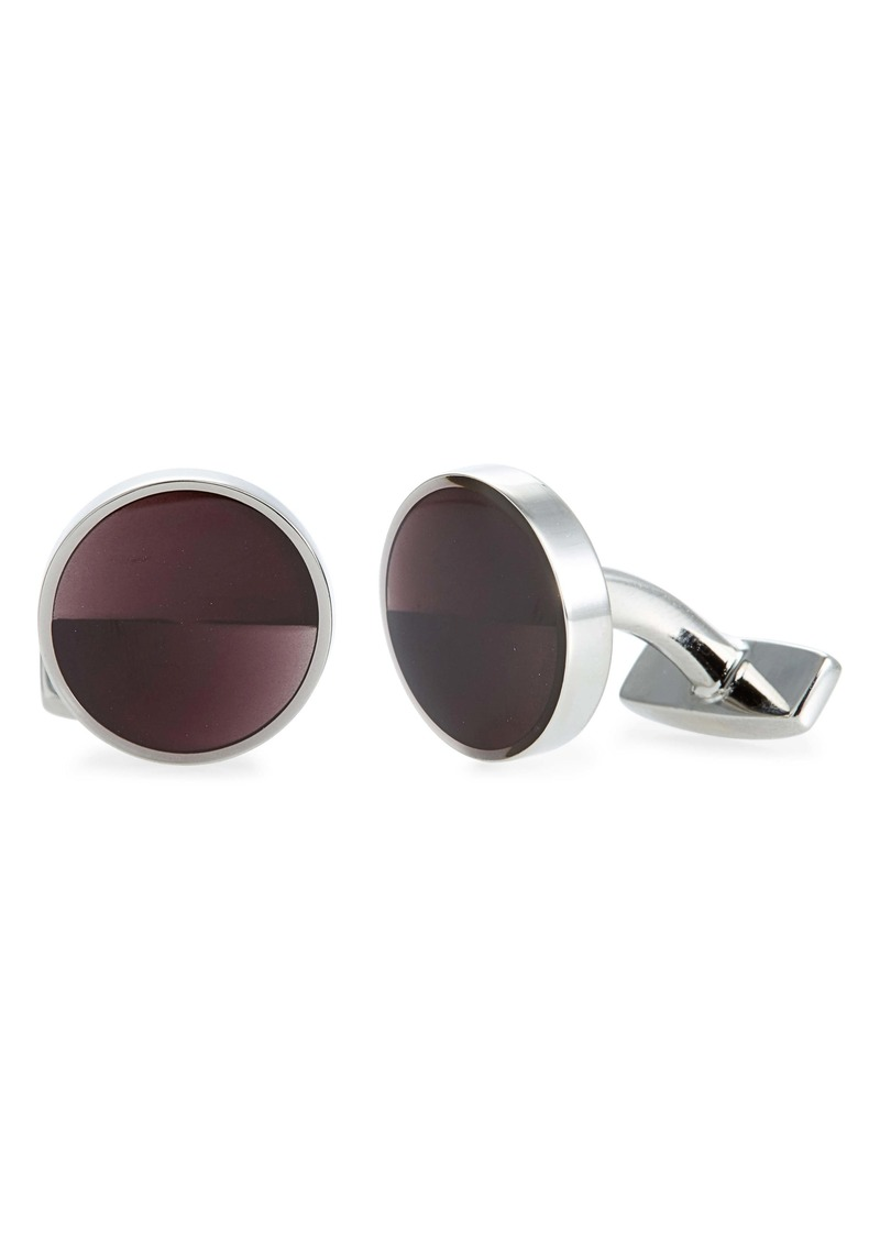 Hugo Boss BOSS Colemann Cuff Links