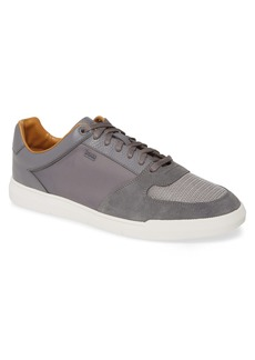 Hugo Boss BOSS Cosmo Sneaker (Men)
