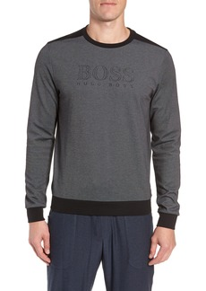Hugo Boss BOSS Crewneck Sweatshirt