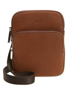Hugo Boss BOSS Crosstown Crossbody Bag