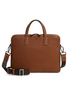 Hugo Boss BOSS Crosstown Document Bag