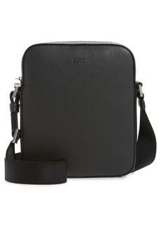 Hugo Boss BOSS Crosstown Mini Crossbody Bag