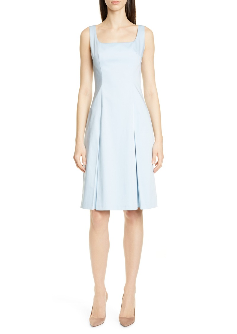 Hugo Boss Boss Dafa Dress Dresses