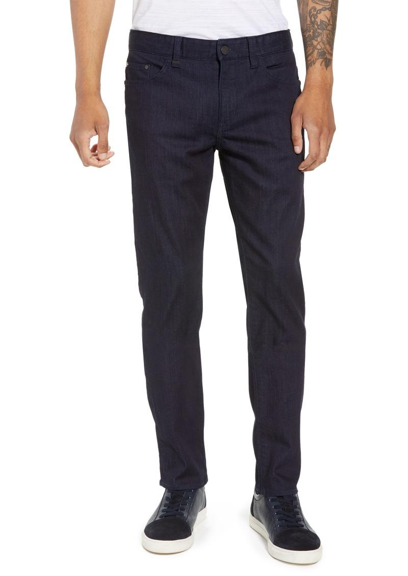e47a6b22 Hugo Boss BOSS Delaware Slim Fit Jeans | Jeans