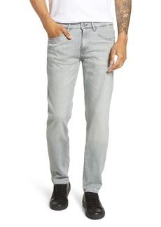 Hugo Boss BOSS Delaware Slim Fit Jeans