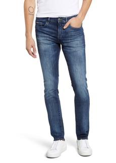 Hugo Boss BOSS Delaware Slim Leg Jeans
