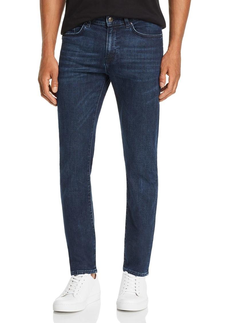 Hugo Boss Boss DELAWARE3 Slim Fit Jeans