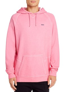 Hugo Boss BOSS Derraine Hooded Sweatshirt