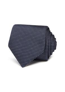 Hugo Boss BOSS Dot Classic Tie